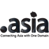 Register cheaper .asia domains